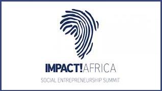 African Social Entrepreneurship Summit